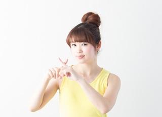 f:id:hiragisieihei:20190102095733j:plain
