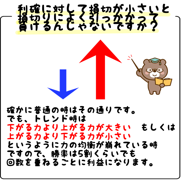 f:id:hiragisieihei:20190112224612p:plain