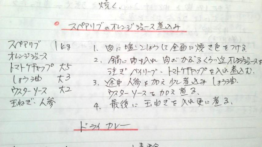f:id:hiraguri-hiraguri:20201223234247j:plain