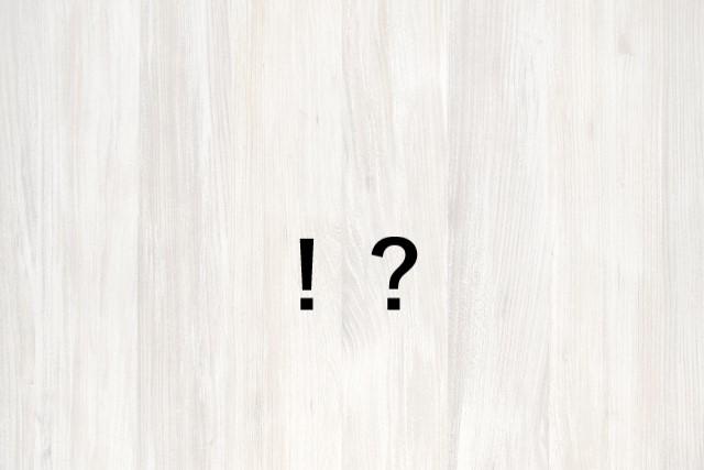 f:id:hirahiraran:20210418115334j:plain