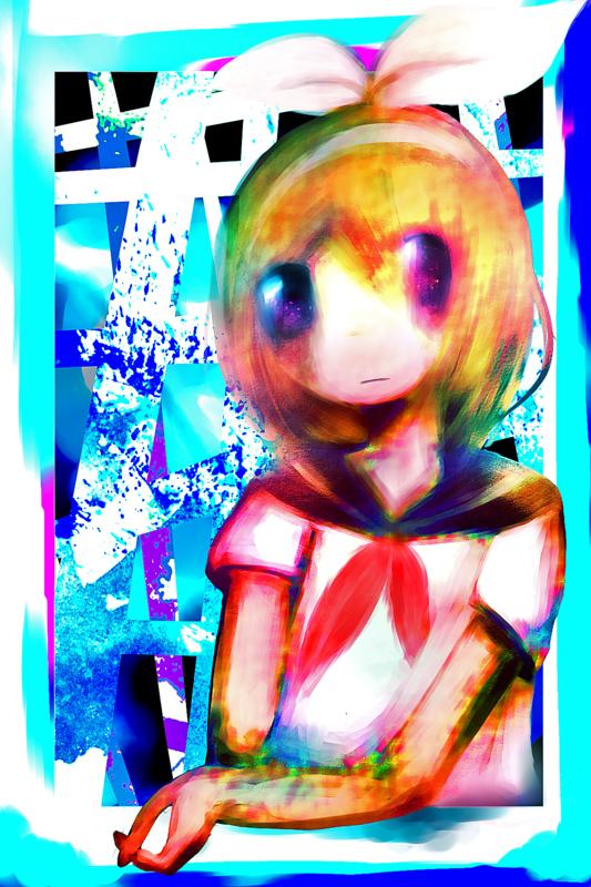20110922022058