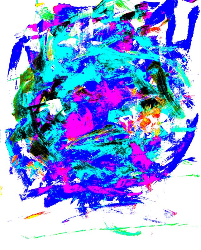 20111219020326