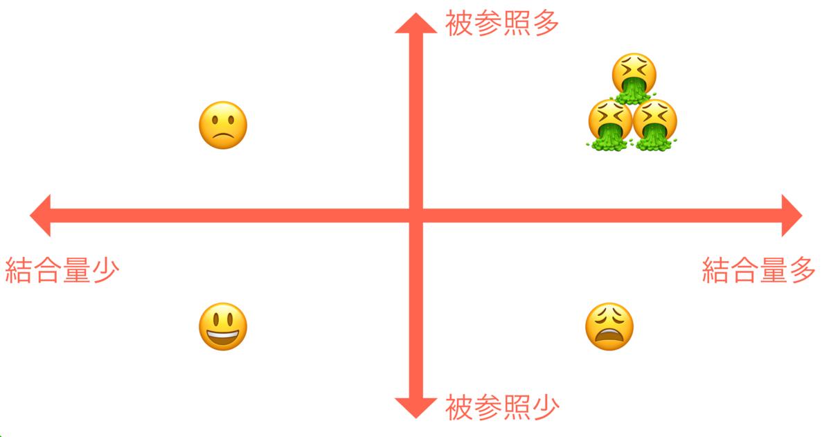 f:id:hiraike32:20201130180717p:plain