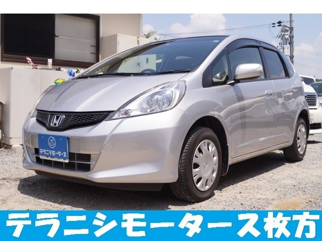 f:id:hirakata4235:20160805101830j:plain
