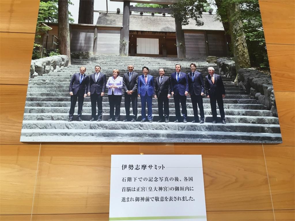 f:id:hirakata4235:20160824104203j:image