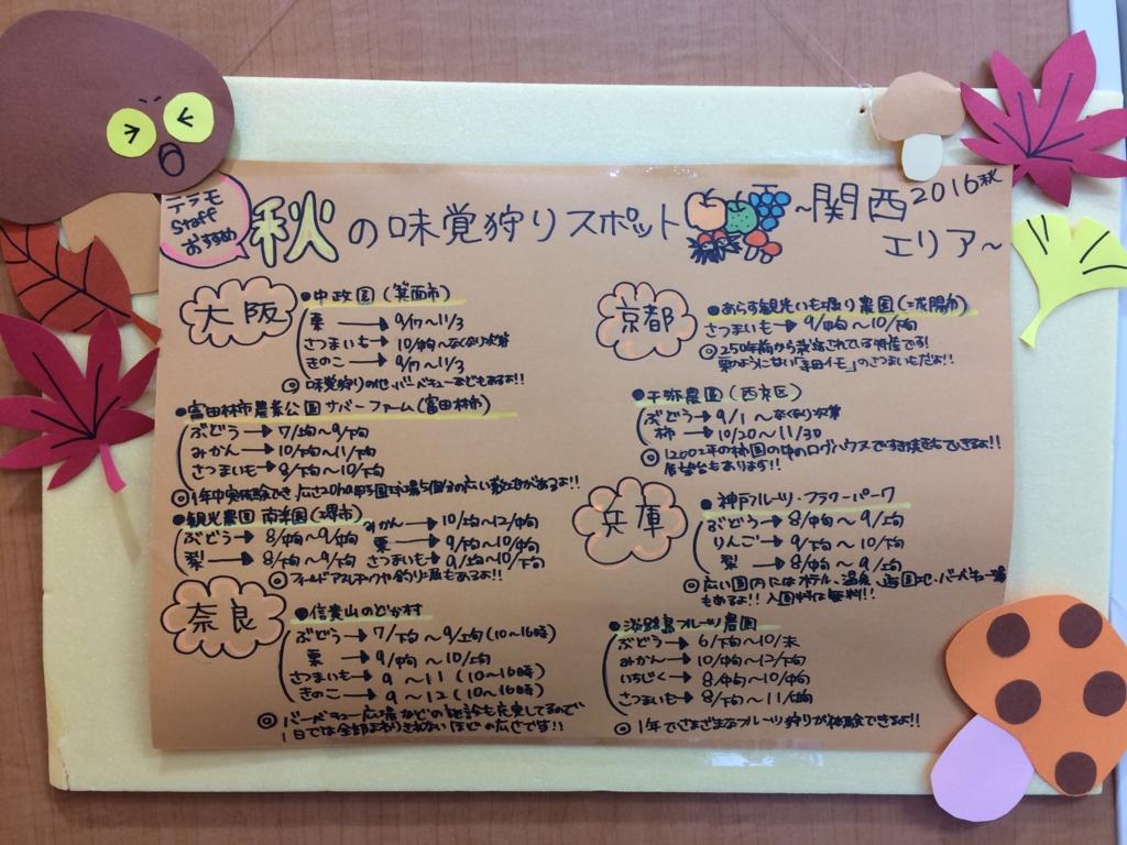 f:id:hirakata4235:20160922141523j:plain