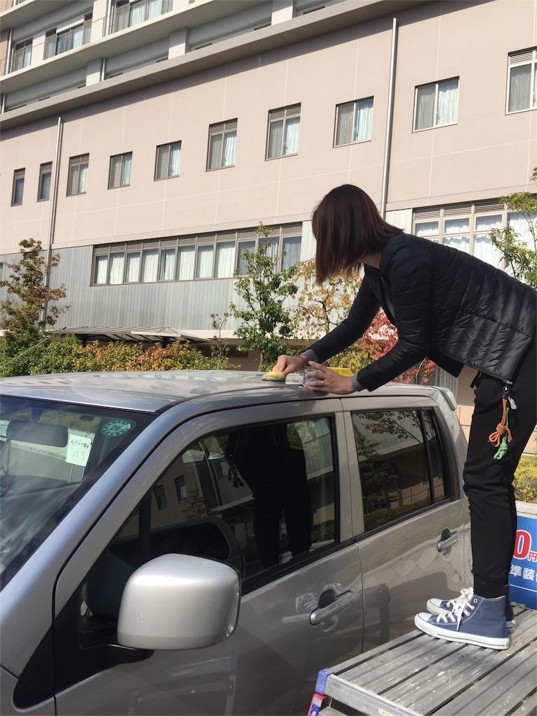 f:id:hirakata4235:20161104120335j:image