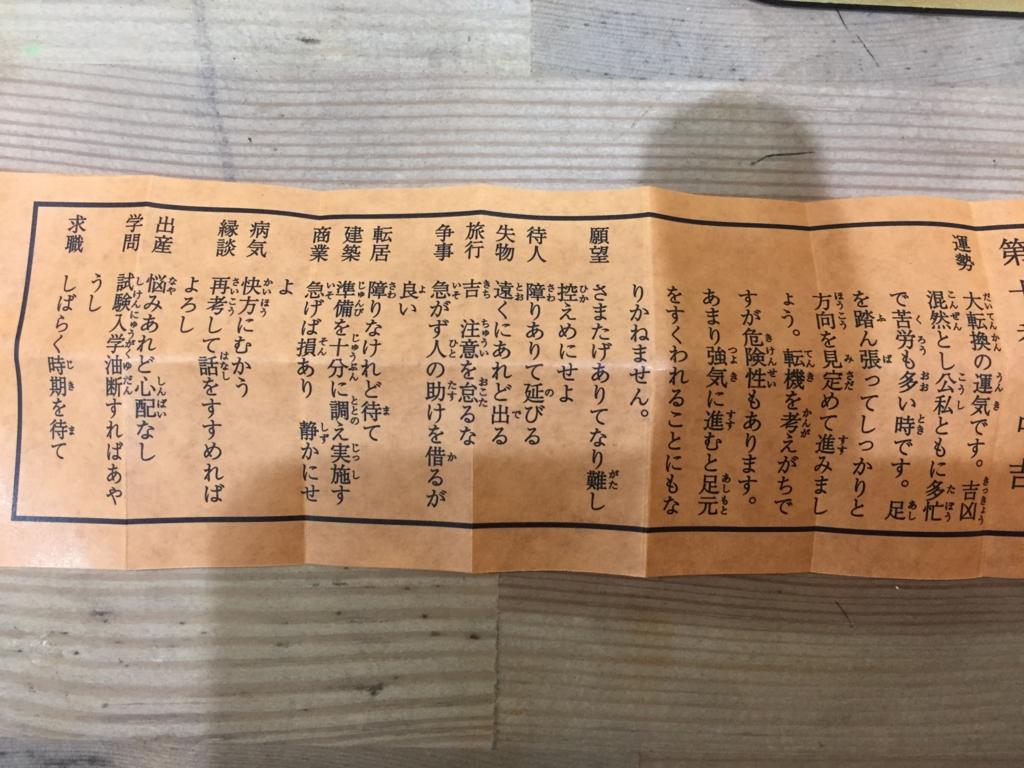 f:id:hirakata4235:20161204194311j:plain