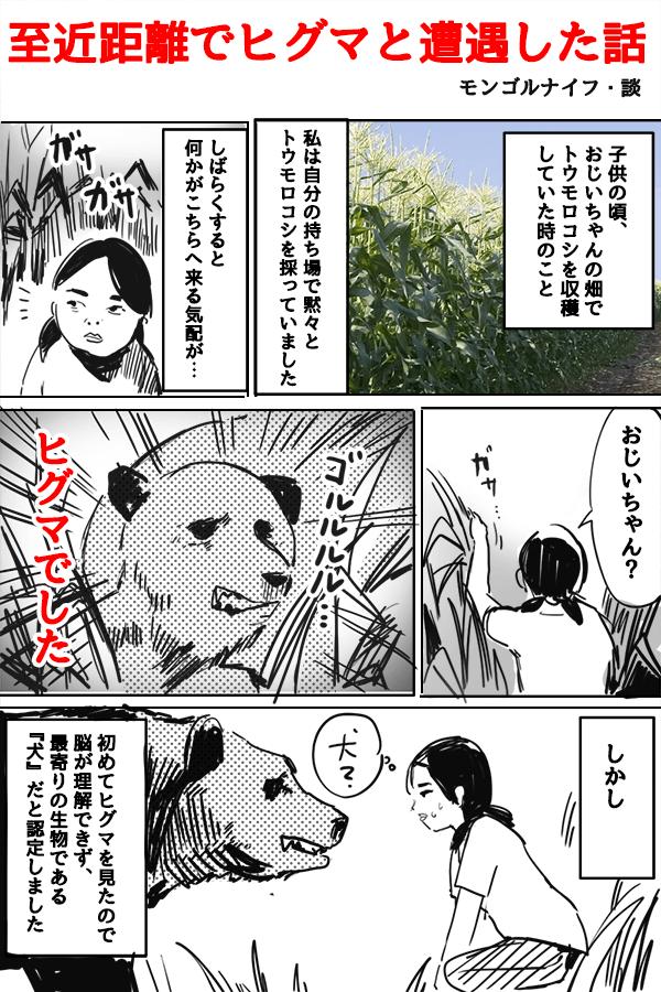 f:id:hirakocha:20171124160756p:plain