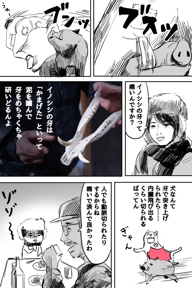 f:id:hirakocha:20180226104502p:plain