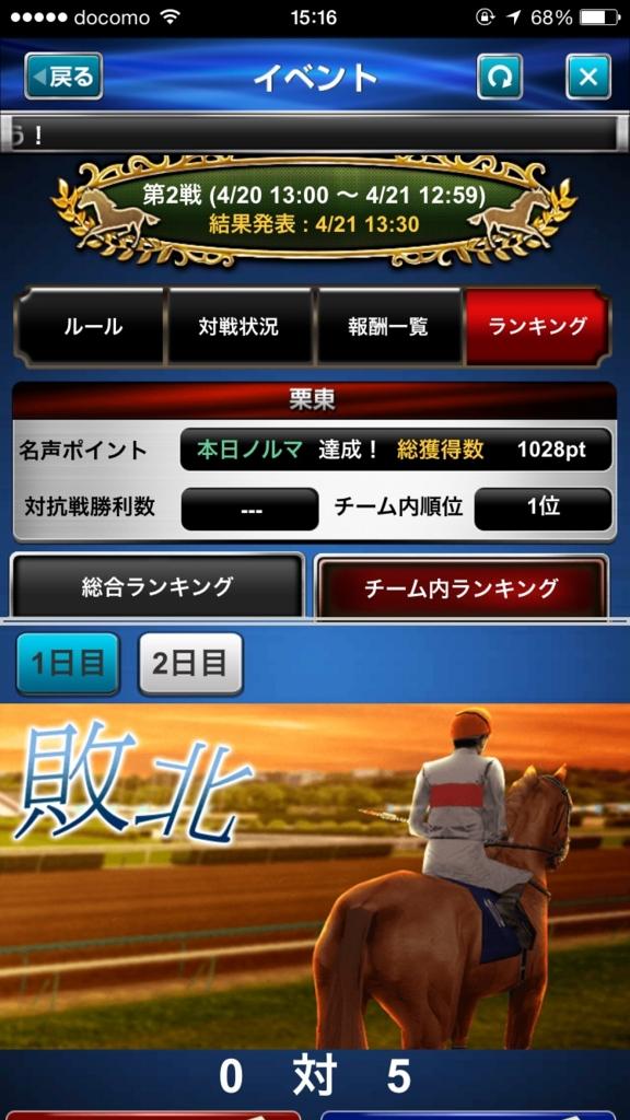 f:id:hirakoutan:20170421004249j:plain
