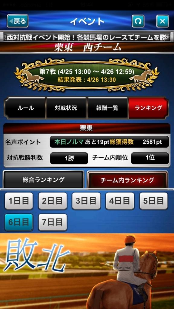 f:id:hirakoutan:20170425164837j:plain