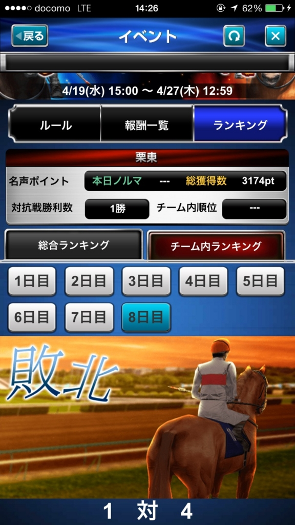 f:id:hirakoutan:20170428115716j:plain
