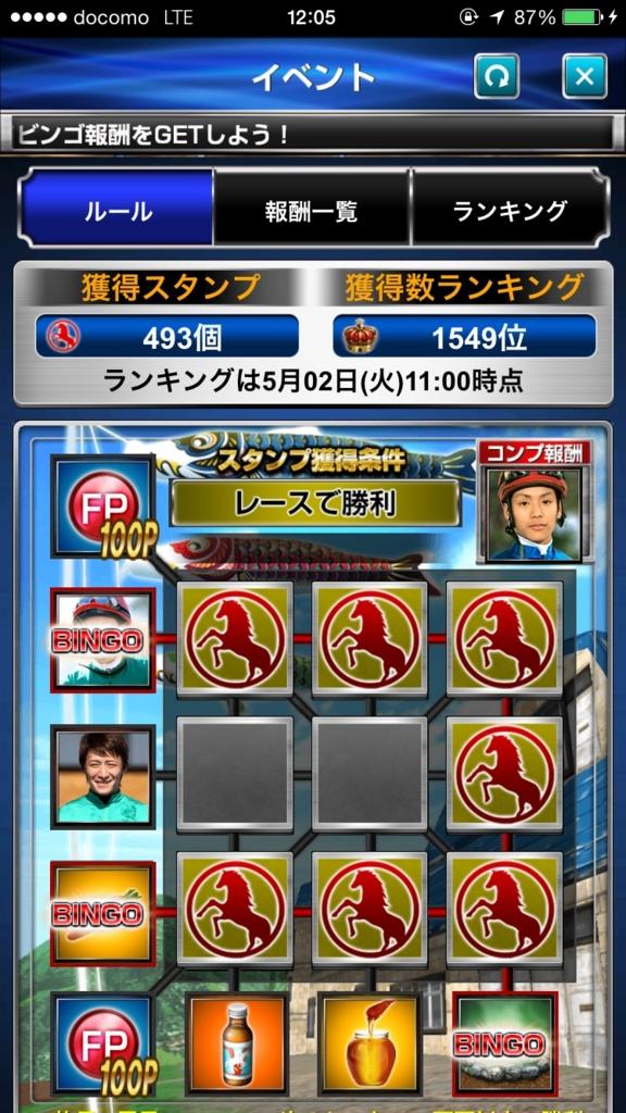 f:id:hirakoutan:20170502122906j:plain
