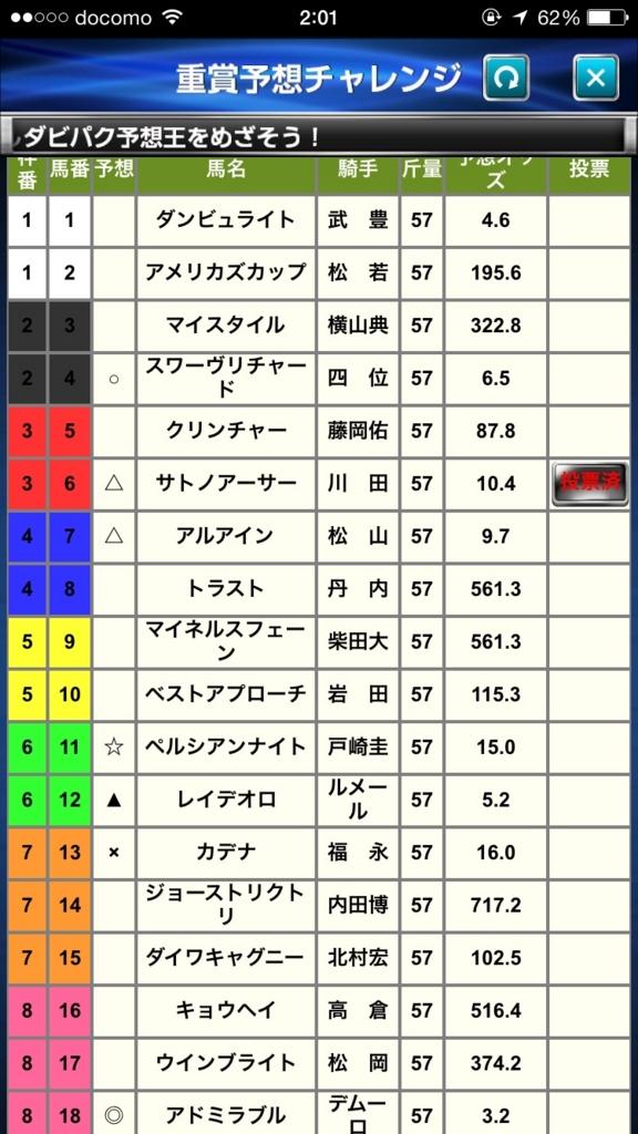 f:id:hirakoutan:20170527020535j:plain
