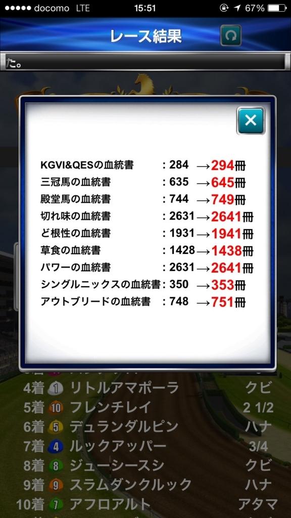f:id:hirakoutan:20170612014031j:plain