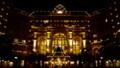 ランドホテル 夜景2