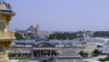 ランドホテル 景観