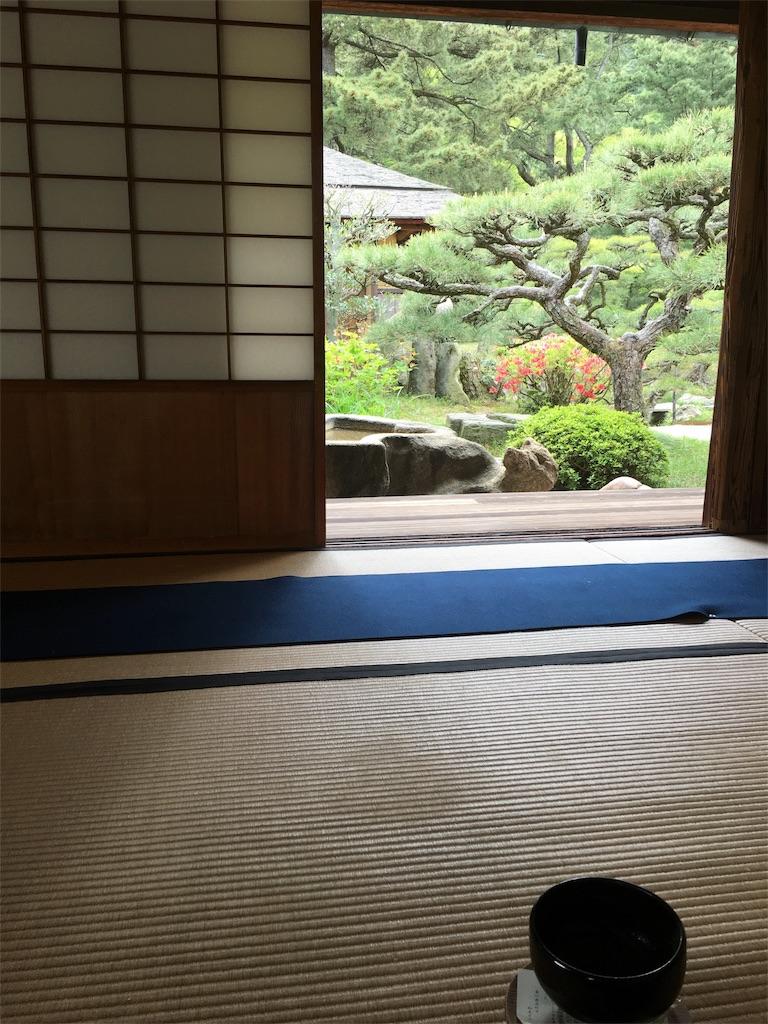 f:id:hirame122001:20170427170302j:image