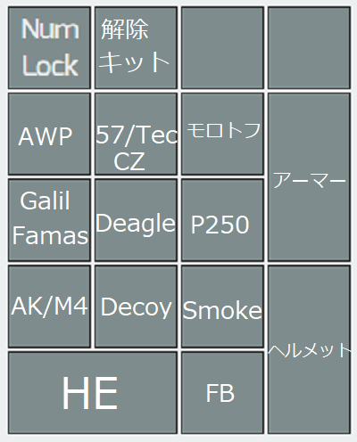 f:id:hiramete0r:20170531200102p:plain