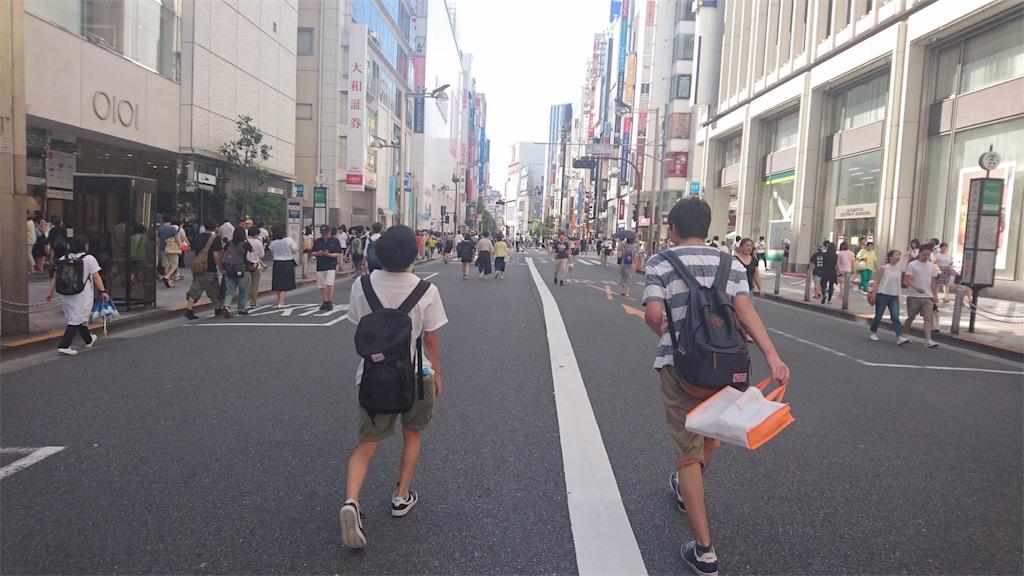 f:id:hirano4649:20180803142840j:image