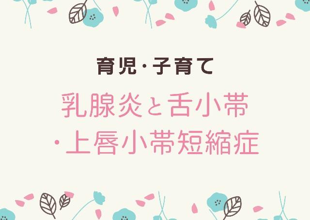 f:id:hirara185:20200701114510j:plain
