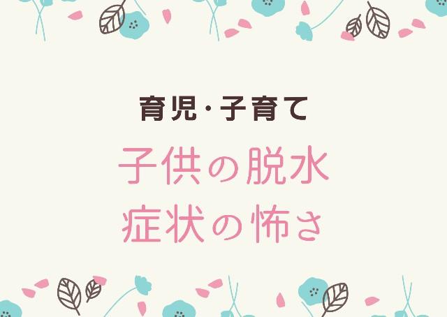 f:id:hirara185:20200723230725j:image