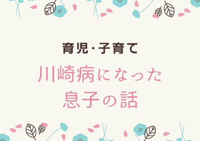 f:id:hirara185:20200724134049j:image
