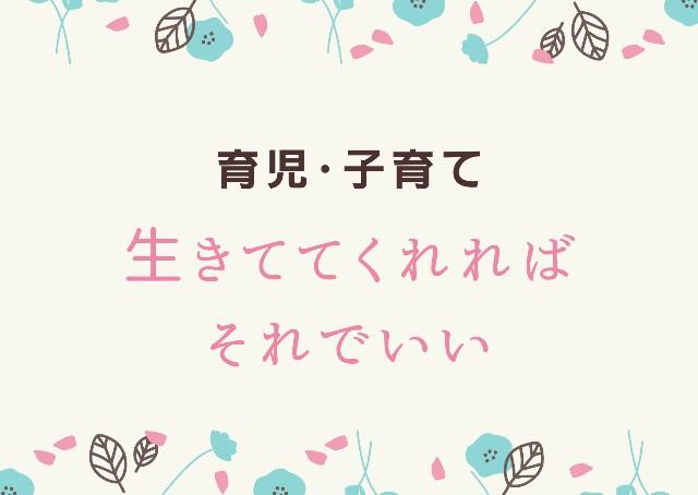 f:id:hirara185:20200725112024j:image