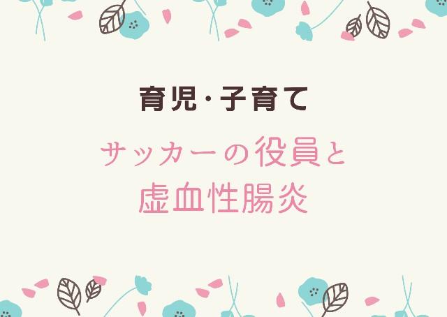 f:id:hirara185:20200818122234j:image
