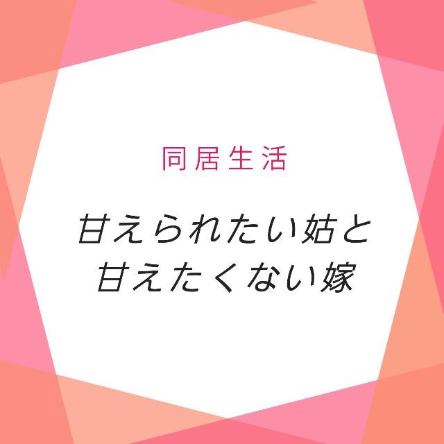 f:id:hirara185:20200901114344j:image