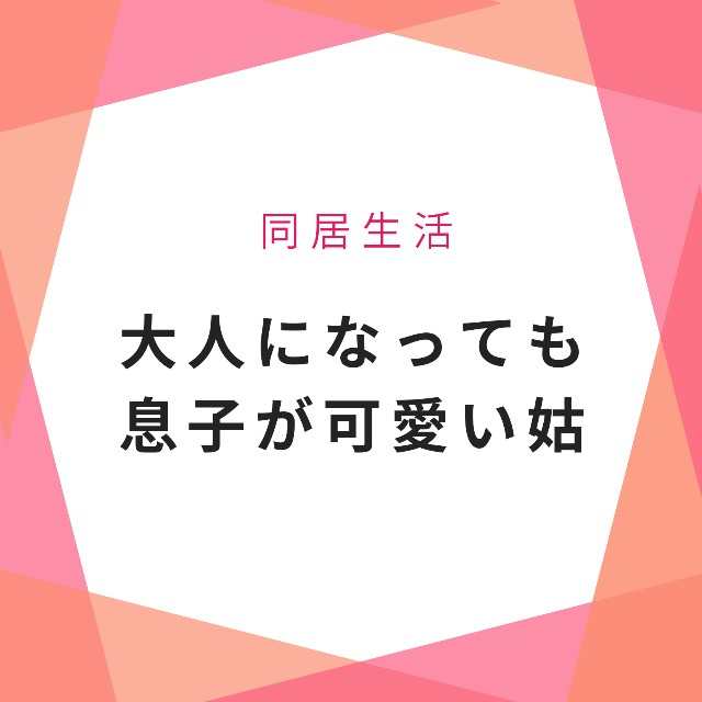f:id:hirara185:20210326160644j:image