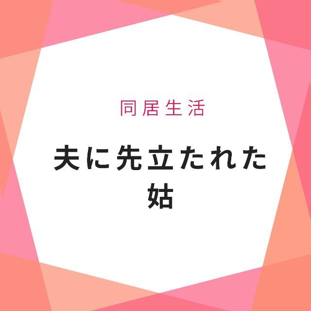 f:id:hirara185:20210416161947j:image