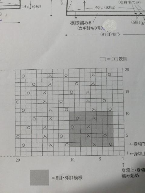 f:id:hiraran00:20180416135337j:image