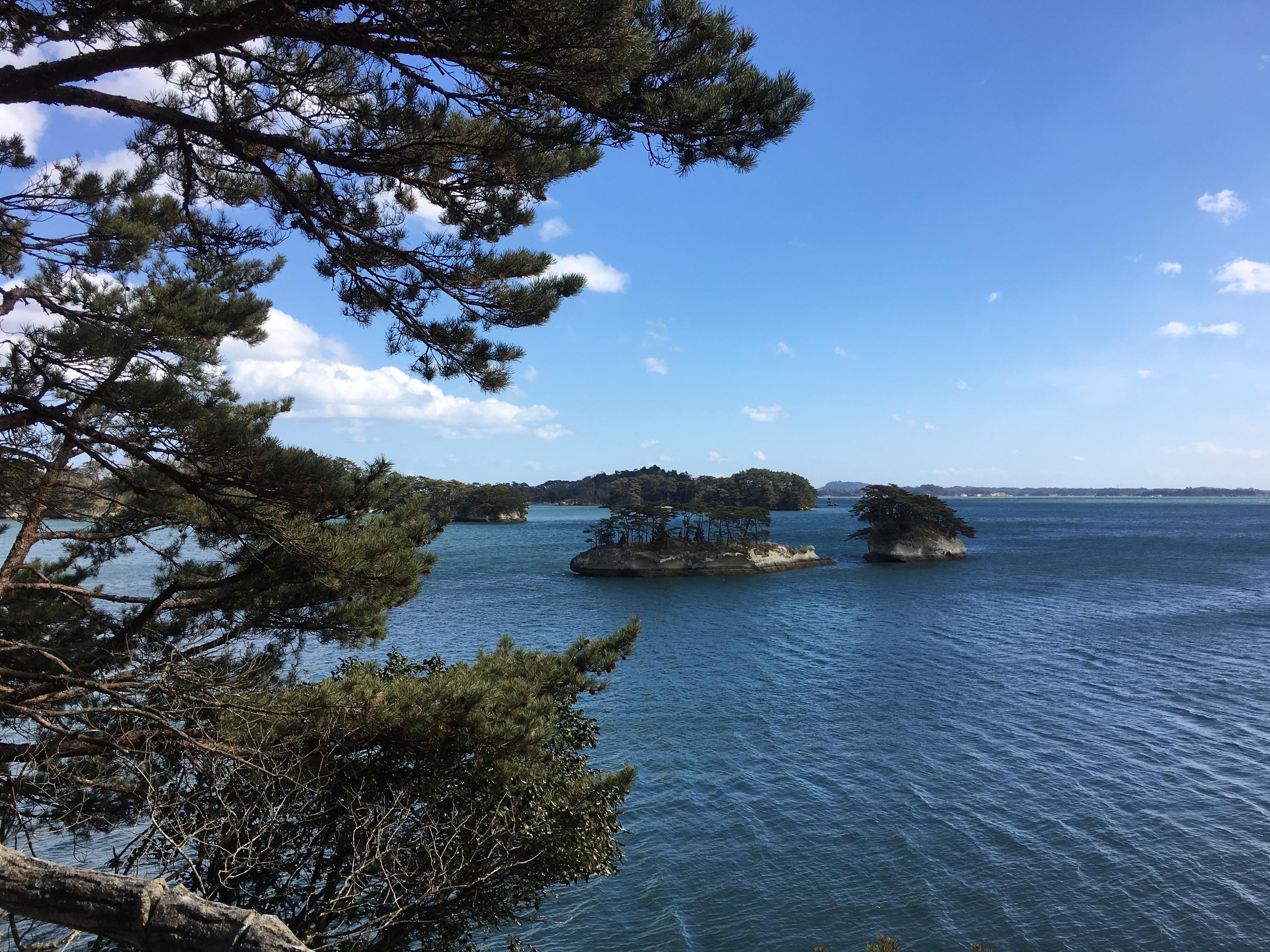 f:id:hirari-uv-taku:20170326220512j:image