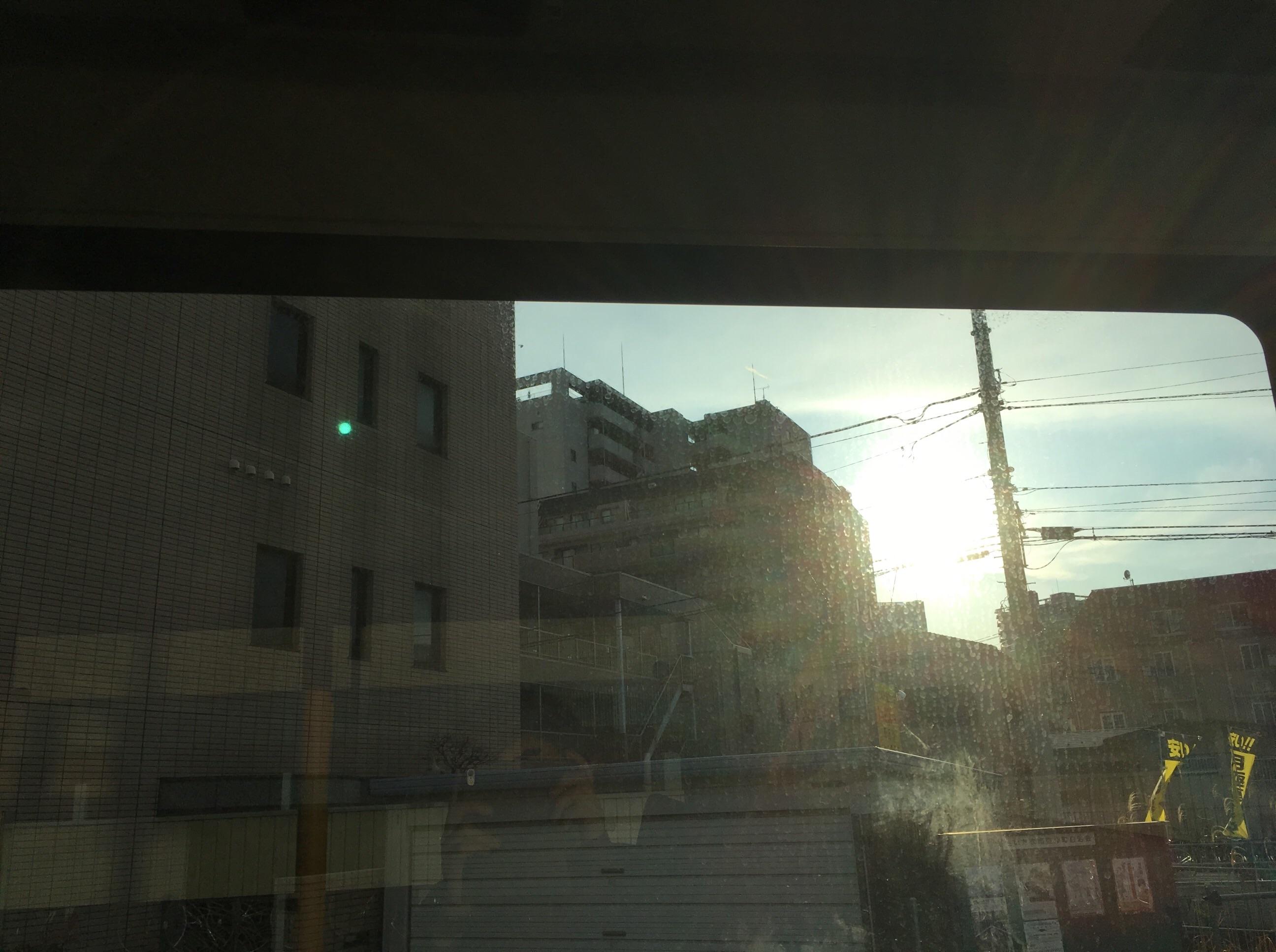 f:id:hirari-uv-taku:20170327165357j:image