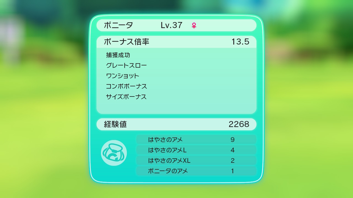 f:id:hirarira_mp:20210504193540j:plain