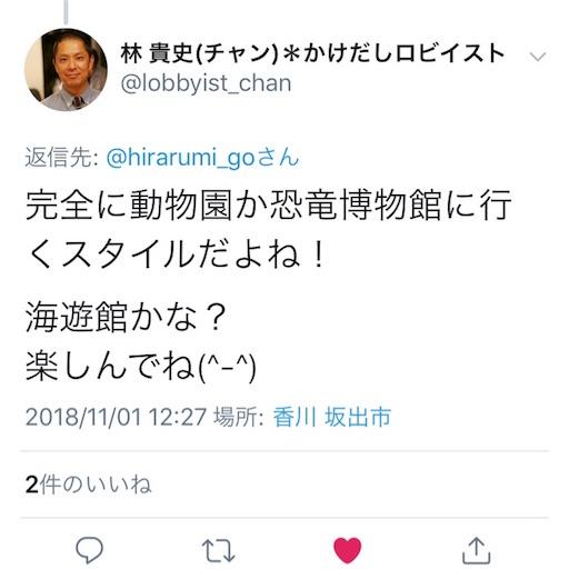 f:id:hirarumi_go:20181102040042j:image