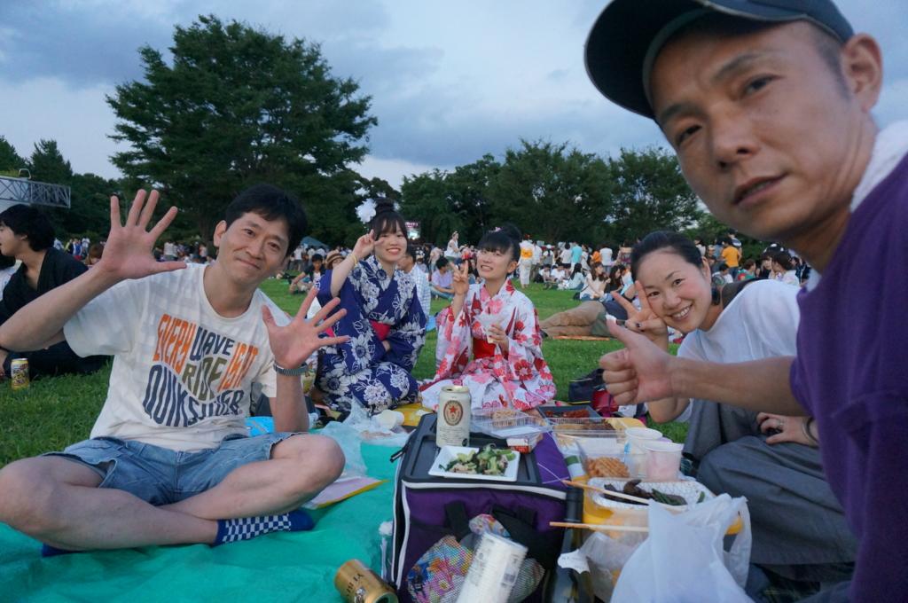 f:id:hiraryo0201:20160731090108j:plain
