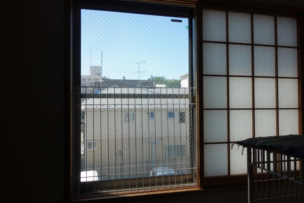 f:id:hiraryo0201:20160801092527j:plain