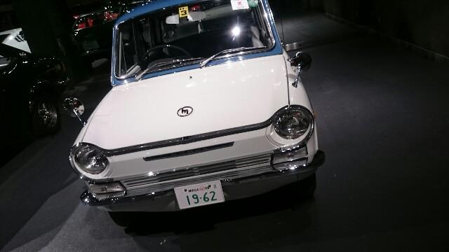 f:id:hiraryo0201:20170304133041j:image