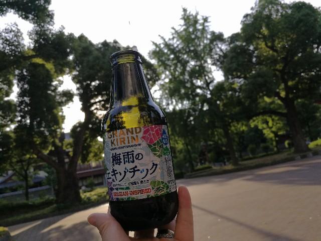 f:id:hiraryo0201:20170618135351j:image
