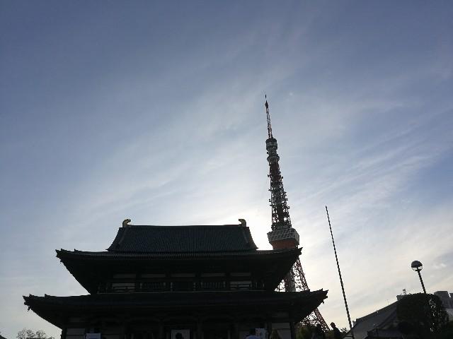 f:id:hiraryo0201:20170618135506j:image