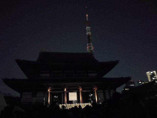 f:id:hiraryo0201:20170618135526j:image