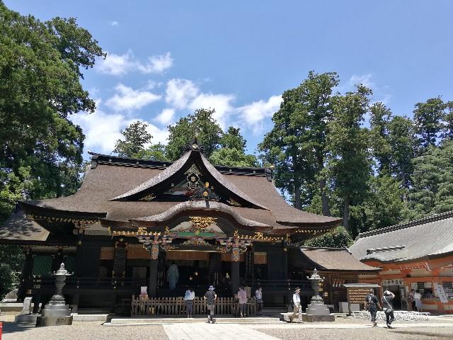f:id:hiraryo0201:20170715200401j:image