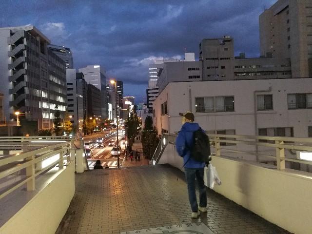 f:id:hiraryo0201:20171111212018j:image