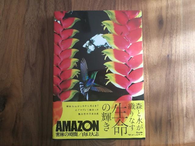 f:id:hiraryo0201:20171112111809j:image