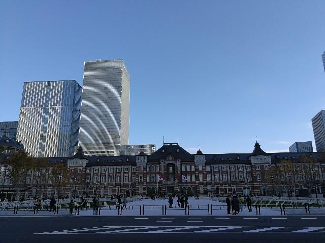 f:id:hiraryo0201:20171203095820j:image