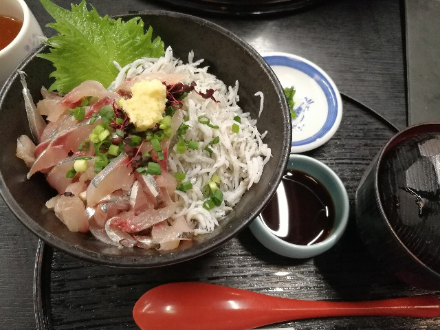f:id:hiraryo0201:20171224105249j:image