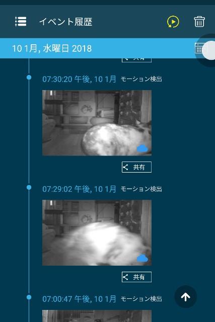 f:id:hiraryo0201:20180114160636j:image